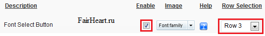 Как добавить новые кнопки в визуальный редактор WordPress