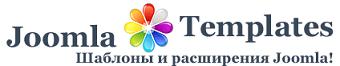 joomla-t.ru