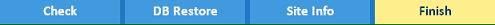 Восстановление Joomla